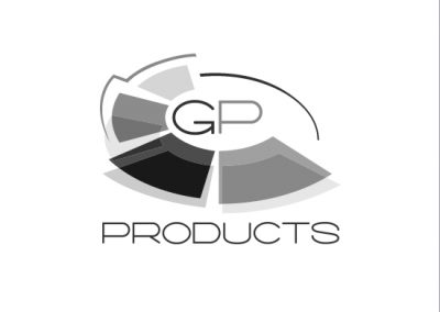 gpproducts