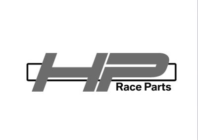 hpparts