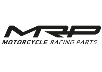Motorsport, Racing, Parts & Tires B.V.B.A.