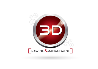 3D Drawing&Management