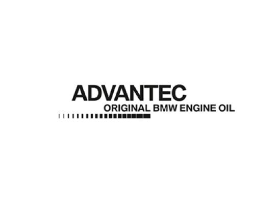 Advantec BMW Engine Oil
