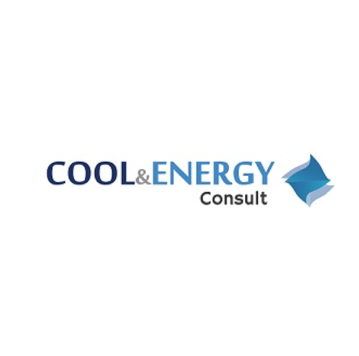 Cool&Energy Consult