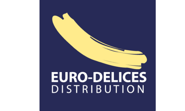 Eurodelices