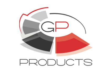 GP Products