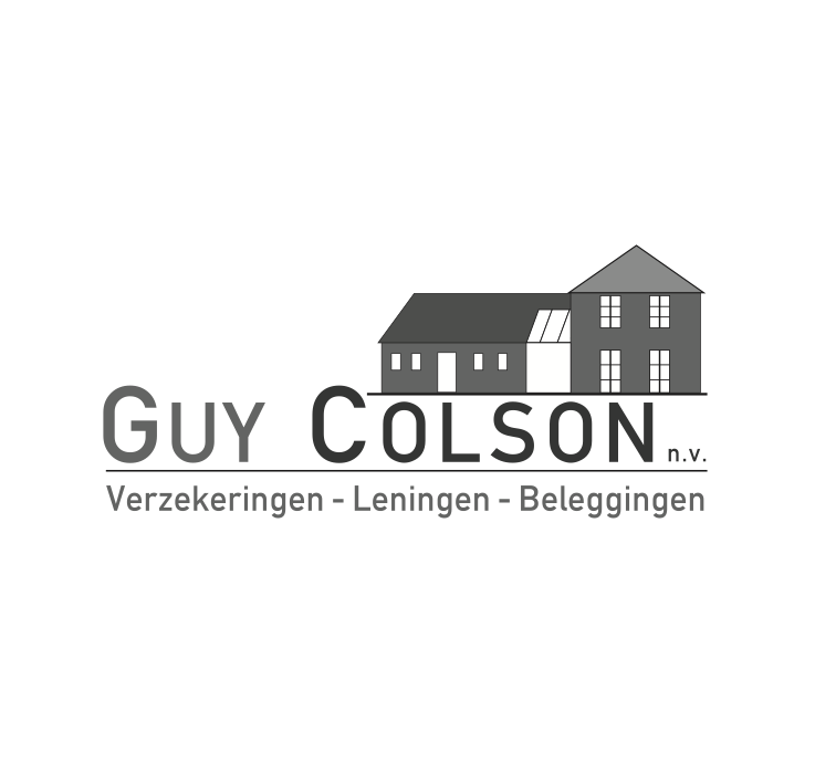 Guy Colson Insurance