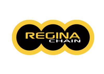 Regina Chains (for IDM)
