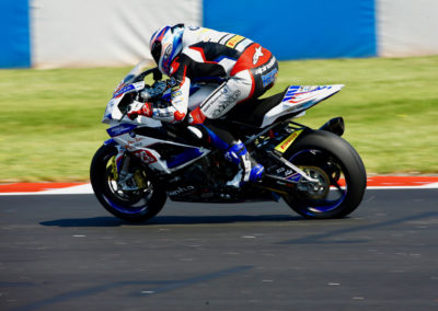web_STK1000_Donington_alpha Racing_Van Zon-BMW2018 - 26