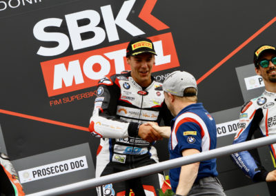 web_STK1000_Donington_alpha Racing_Van Zon-BMW2018 - 61