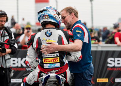 web_STK1000_Donington_alpha Racing_Van Zon-BMW2018 - 69