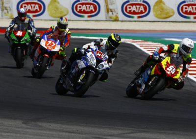 Misano_ned_stk1000_race 034