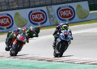 Misano_ned_stk1000_race 051