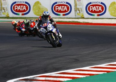 Misano_ned_stk1000_race 059