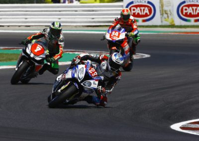 Misano_ned_stk1000_race 067