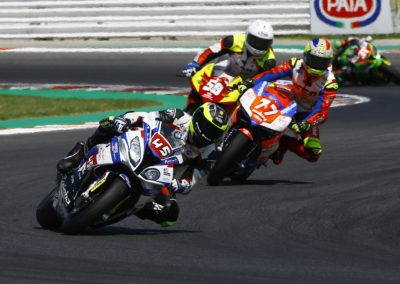 Misano_ned_stk1000_race 078