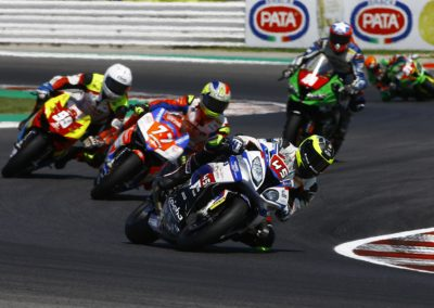 Misano_ned_stk1000_race 080