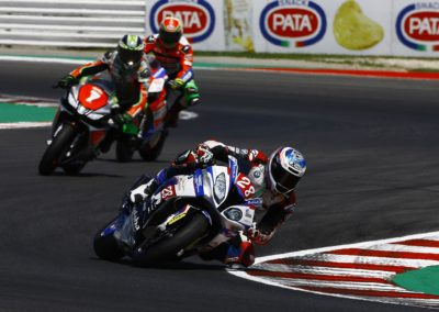 Misano_ned_stk1000_race 139