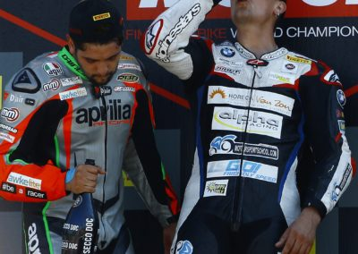 Misano_ned_stk1000_race 222
