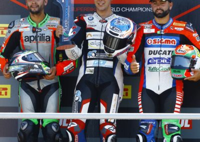 Misano_ned_stk1000_race 229