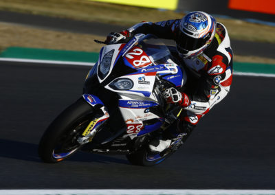 Magny-Cours_pat_dop_stk1000 056