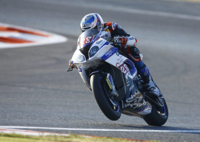 Magny-Cours_pat_dop_stk1000 116