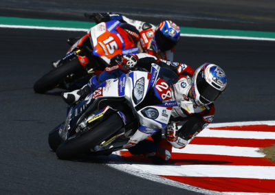 Magny-Cours_pat_odp_stk1000_ssp 039