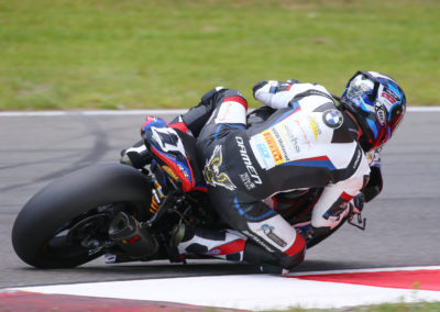 06-23.06.2019 Zolder /  IDM - Internationale Deutsche Motorradmeisterschaft