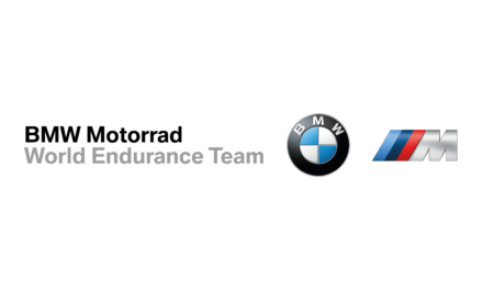 (EN) BMW Motorrad Motorsport expands works engagement to include FIM Endurance World Championship.